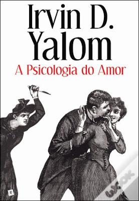 A Psicologia do Amor.jpg
