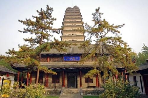 chang-an_tang_dynasty_pagoda-593c371f5f9b58d58afdd