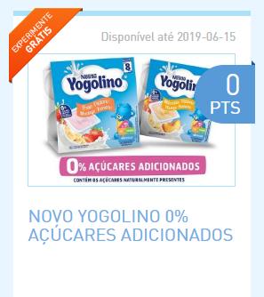 YOGOLINO.PNG