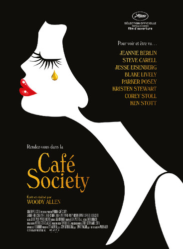 cafe society 1.jpg