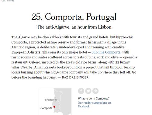 Comporta - 25 (2).png