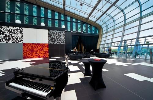 Kameha-Grand-hotel-in-Bonn-1.jpg