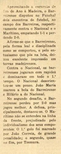 1948-49-FCB NA MADEIRA-Stadium_S2_N319_12Jan1949_0