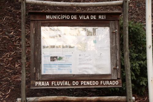 _MG_4595  Praia Fluvial do Penedo Furado