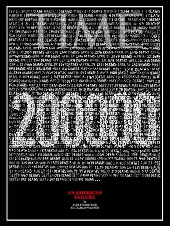 A capa da Time.jpg