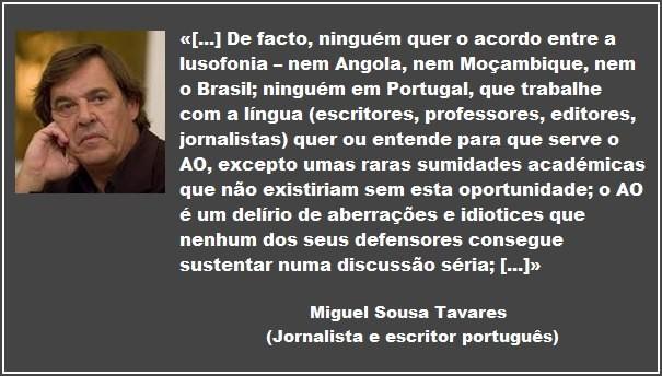 Miguel Sousa tavares.jpg