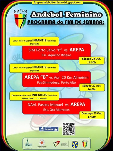 AREPA221016.jpg
