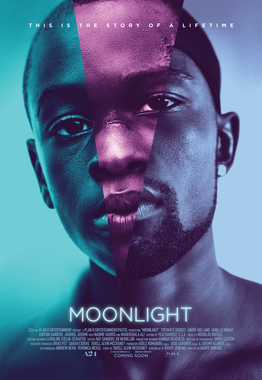 Moonlight_(2016_film).png