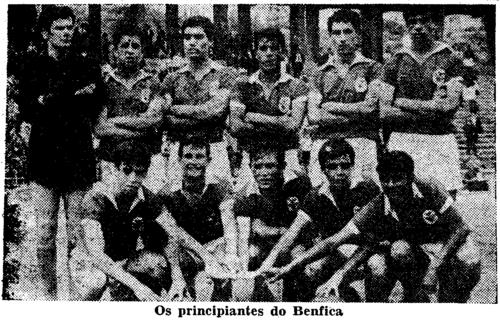 1963-64-PRINCIPIANTE NO BENFICA.png