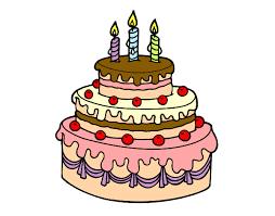 bolo_aniversario.png