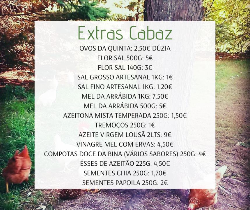Extras5e6Dez.png