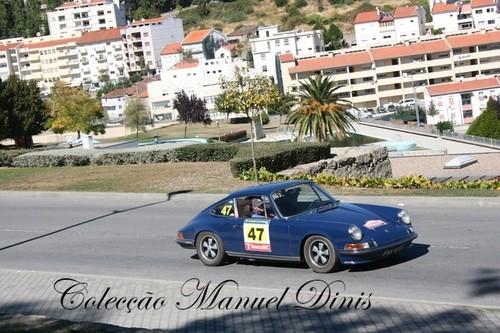 Rally de Portugal Histórico 2016 (595).JPG