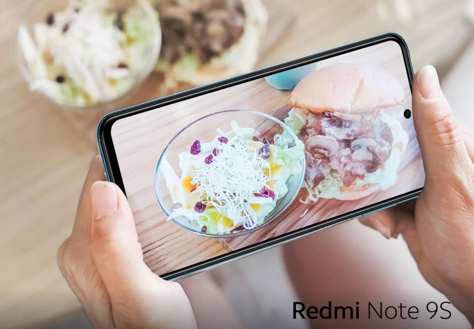 Xiaomi-Redmi-Note-9S-imagens-1.png