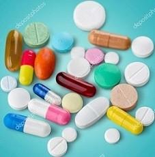 Pilulas 2.jpg