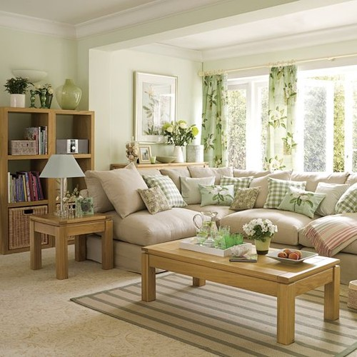 Sala-decor-verde-8.jpg