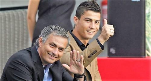 7_José_Mourinho_e_Cristiano_Ronaldo31677685b_base