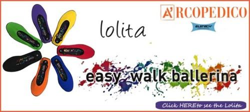 Slide-Lolita-670x300.jpg