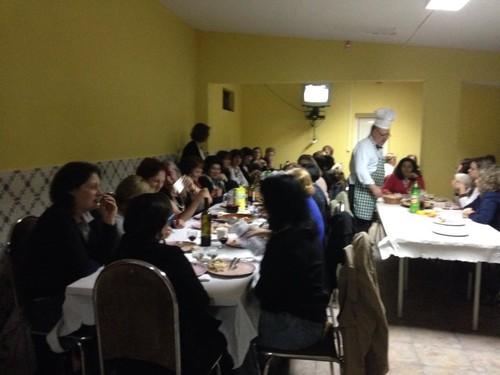 Valongo jantar mulheres (2).jpg