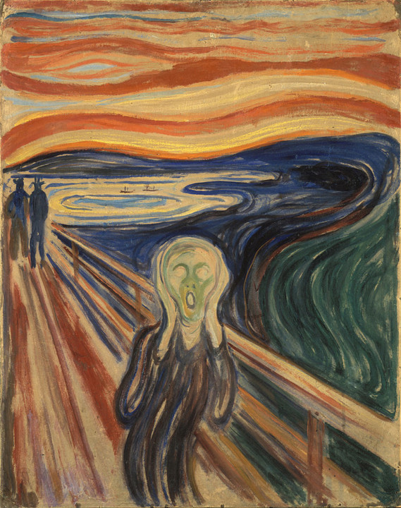 Edvard_Munch_The_Scream.jpg