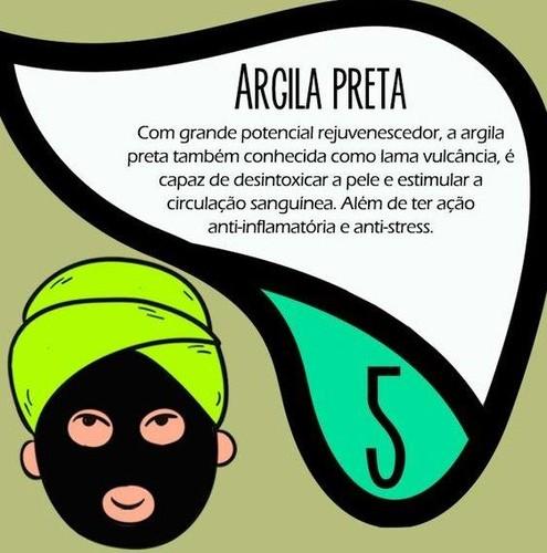 Argila Preta.jpg