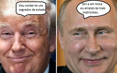 Trump e Putin.jpg