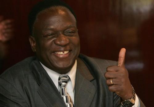 emmerson-mnangagwa-zimbabwes-vice-president[1].jpg