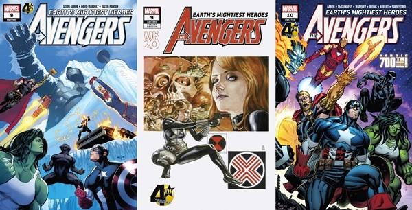 Avengers 008-000-horz.jpg