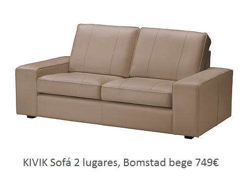 8emponto-sofas-baratos-9.png