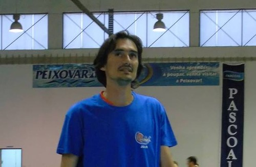 Julio Coelho.jpg