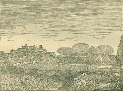 O Panorama gravura de Coimbra.jpg