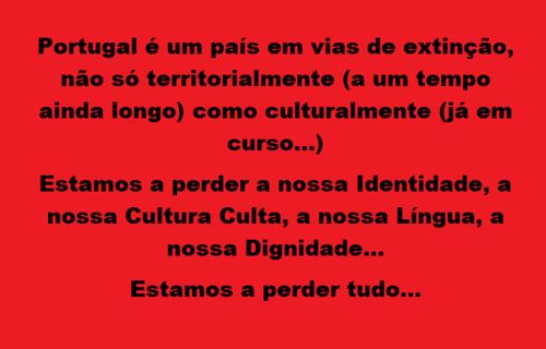 PORTUGAL PERDIDO.png