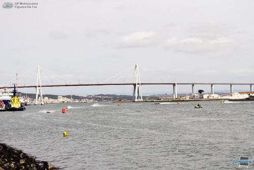 GP Motonautica (097) Corrida Ponte Edgar Cardozo