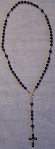 0 Rosary.jpg