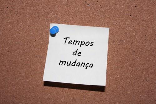 Nota-TemposDeMudança.jpg