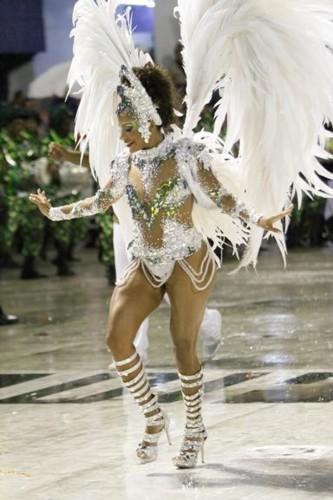Quitéria Chagas 2 (Carnaval Rio 2019).jpg