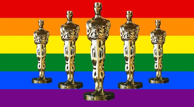 Oscares LGBTI.jpg