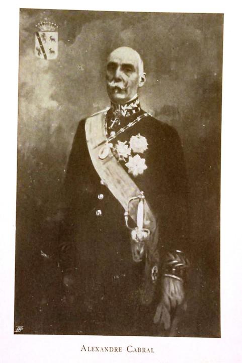 Dom Manuel II e... «a ética republicana»