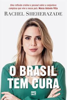 o brasil tem cura.jpg