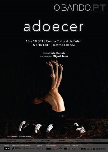 Adoecer.jpg