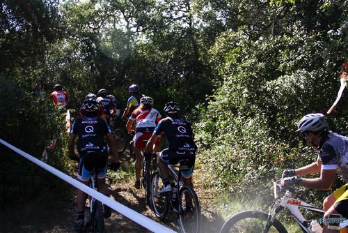 BTT Coimbra XCM 2012 Montemor (090) Muitos atletas