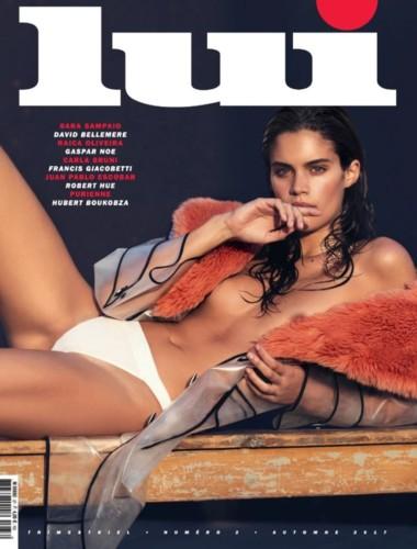 Sara Sampaio 322 (capa Lui - outubro 2017).jpg