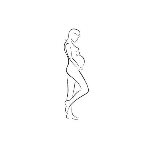 silhueta-de-mulher-gravida.jpg