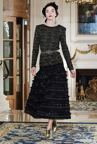desfile-chanel-paris-7.jpg
