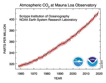 co2-chart-increase-mauna-loa-1960-2019.png