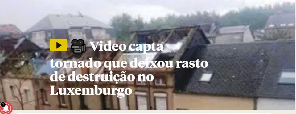 Tornado Lux.png