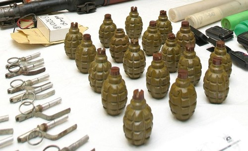 granadas.jpg