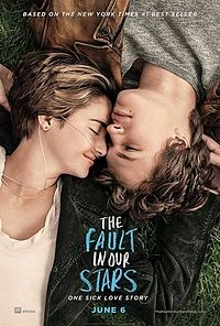 The_Fault_in_Our_Stars_(filme).jpg