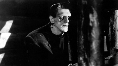 frankenstein_1931_still.jpg