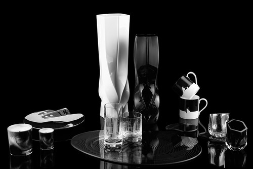 zaha-hadid-home-collection-2016-designboom-15.jpg