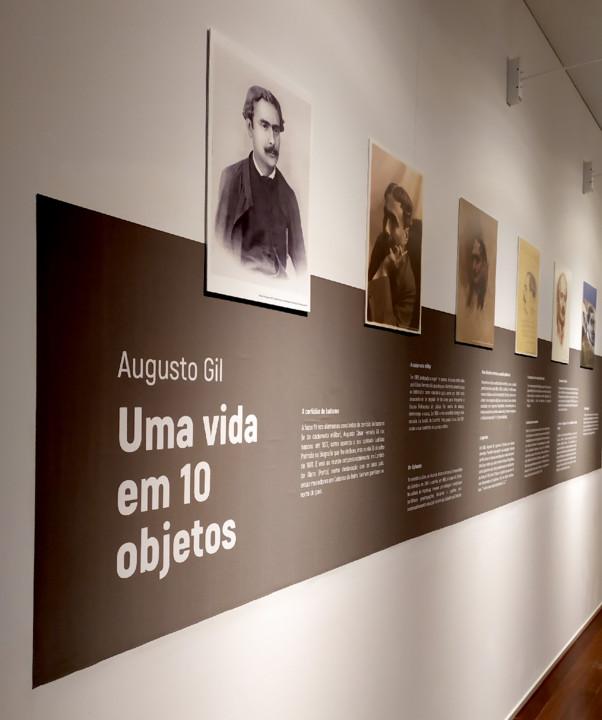 Exposição Augusto Gil - foto Helder Sequeira.jpg